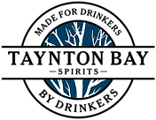 TB-final-logo-copy-3.png