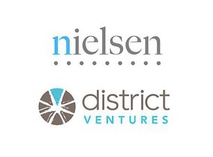 District-Ventures-Capital-Nielsen-Press-