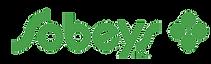 Venturepark Labs-WebsiteReskin_Sobeys.pn