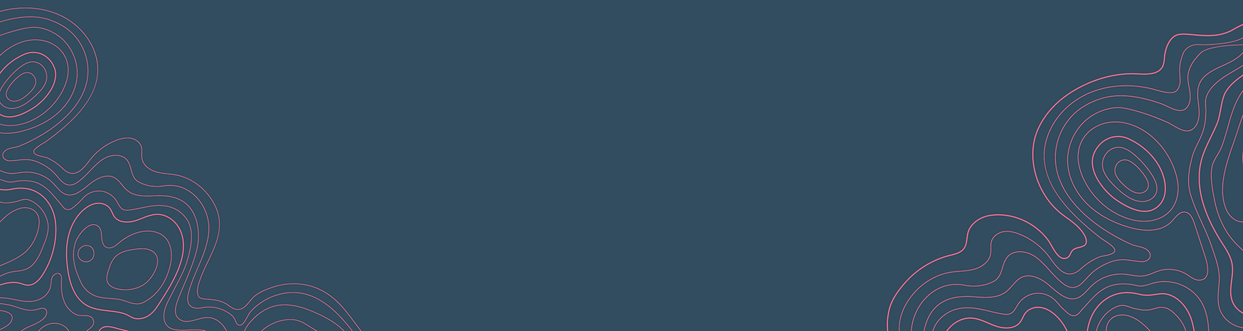 VenturePlay-WebsiteReskin_FOOTERBANNER-2