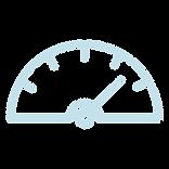 Venturepark Labs-WebsiteReskin_ACCELERAT
