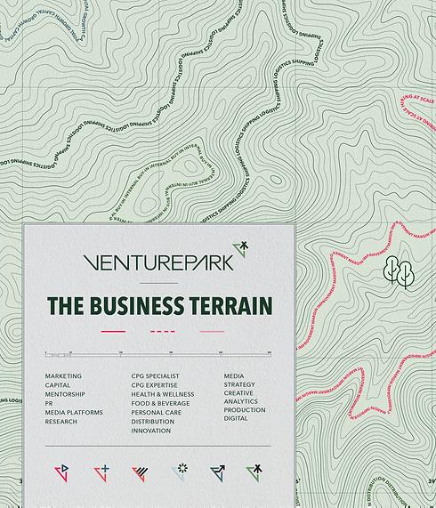 VenturePlay-WebsiteReskin_aboutus-31-31.