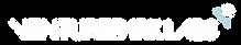 Venturepark Labs-WebsiteReskin_LABS-Head