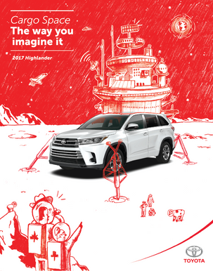 toyota-case-001.png