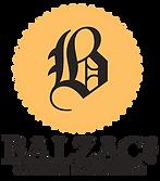 balzacs-coffee-logo.png