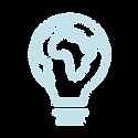 Venturepark Labs-WebsiteReskin_CONCEPTSP