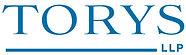 Torys_Logo.jpg