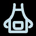 Venturepark Labs-WebsiteReskin_KITCHEN-I