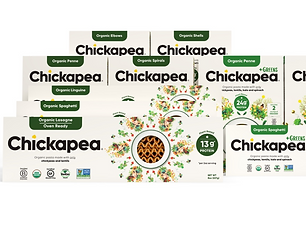 Chickapea.png