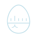Venturepark Labs-WebsiteReskin_INCUBATOR