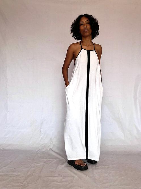 Mo Dress