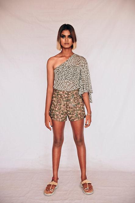 Shanti Shorts