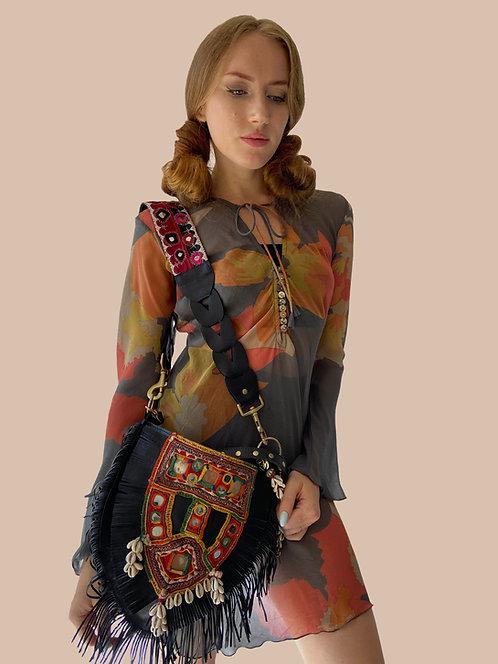 H Bag Large
