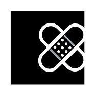 Employee-Icon-Set-V2-03.jpg