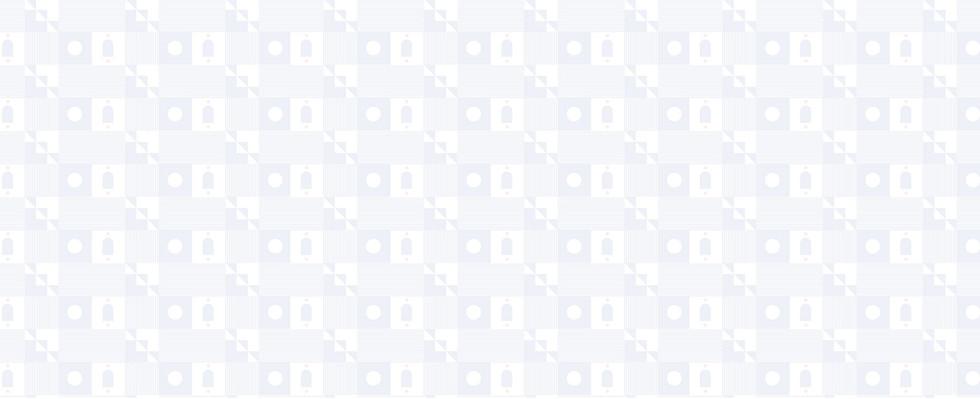 Greek_Patterns-03.jpg