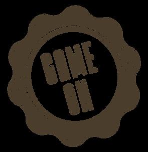 Stamp-GameOn.png
