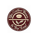 CoffeeShopLogos_CoffeeBean.jpg