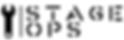 StageOps_Logo.png