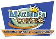 madhouse_coffee_logo_2.png