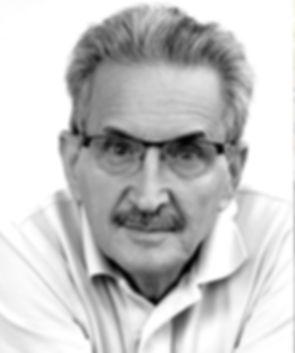 Alan Geik