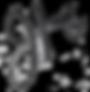 Jennifer Hart Logo