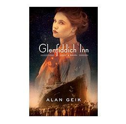Glenfiddich Inn
