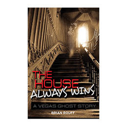 The House Always Wins Book