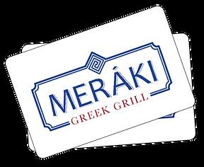Meraki-Card-500x320.png