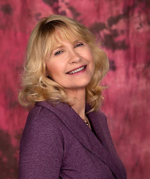 Cynthia De Boer