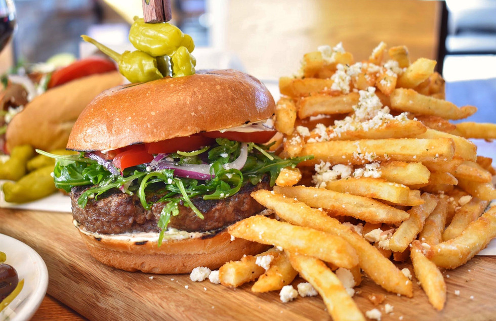 Meraki_Lamb_Burger_&_Feta_Fries-for-web.