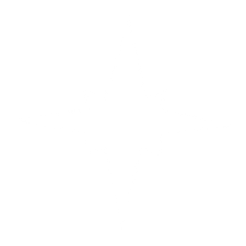 Star-wht.png
