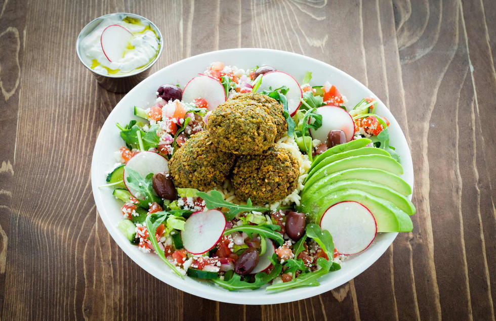 falafel-salad-for-web.jpg