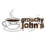 CoffeeShopLogos_Grouchy.jpg