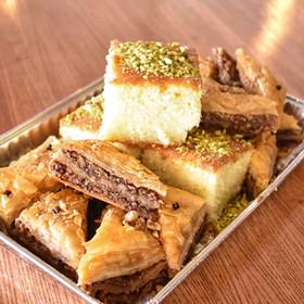 sm-Catering_Dessert_Tray.jpg