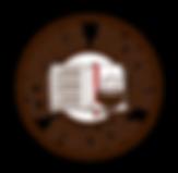 CHT-LogoRevised-081319-01.png