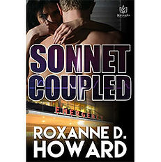 Sonnet Coupled Book