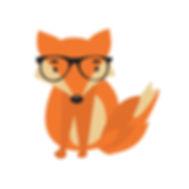 FocOutOfTheBox-Character-01.jpg