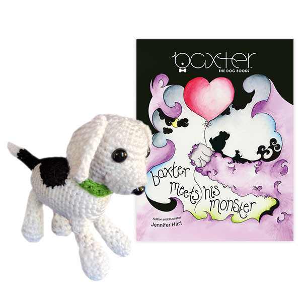 BAX-Website-Products-Dog+Monster.jpg