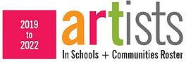 2019-2022-Artists-in-Schools-Logo.jpg