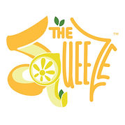 TheSqueeze-Logo-RGB-01.jpg
