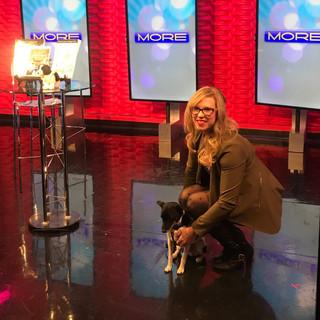 Jennifer Hart Show