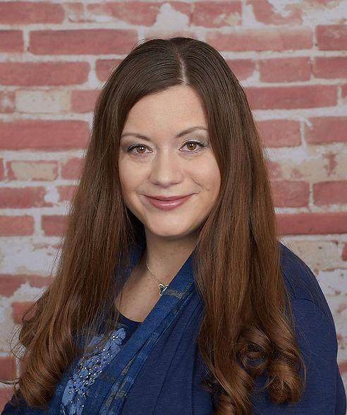 Haley Cavanagh/ Roxanne D. Howard