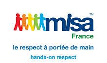 Logo MISA France.jpg