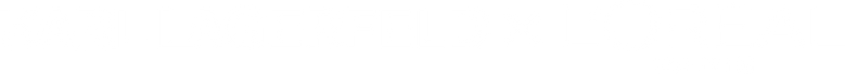 logo_registration.png