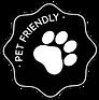 Kunsrasen-Hund-Katze-Haustier.png