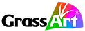Logo_colorful.png