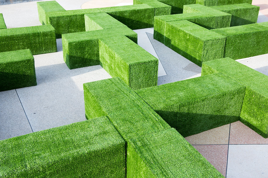 artificial green grass square.jpg