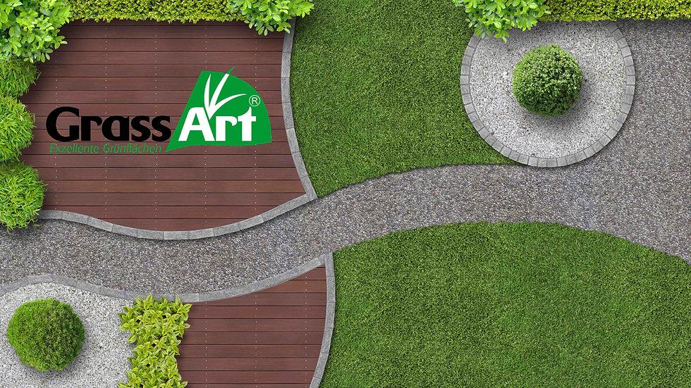 GrassArt-Kunstrasen.jpg