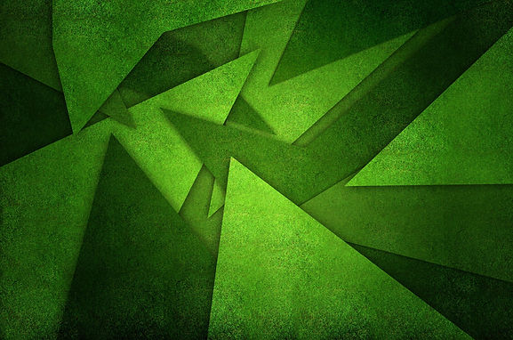 Kunstrasen-3D-Wand-Bild.jpg