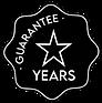 Kunstrasen-Garantie.png